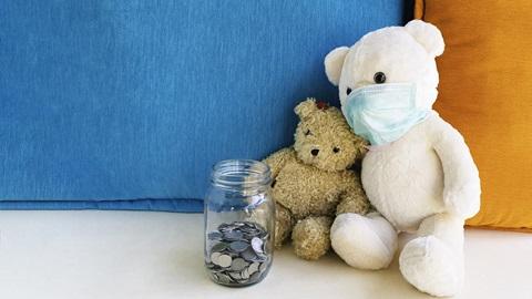 Coronavirus: más interesados en los seguros de vida