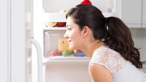 Así analizamos los frigoríficos