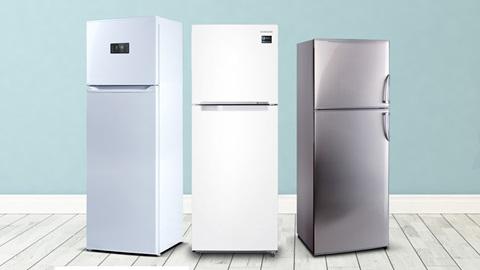 frigoríficos convertibles