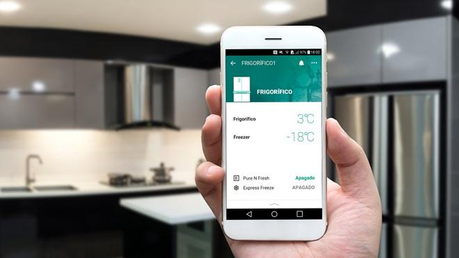app-para-frigos-con-wifi