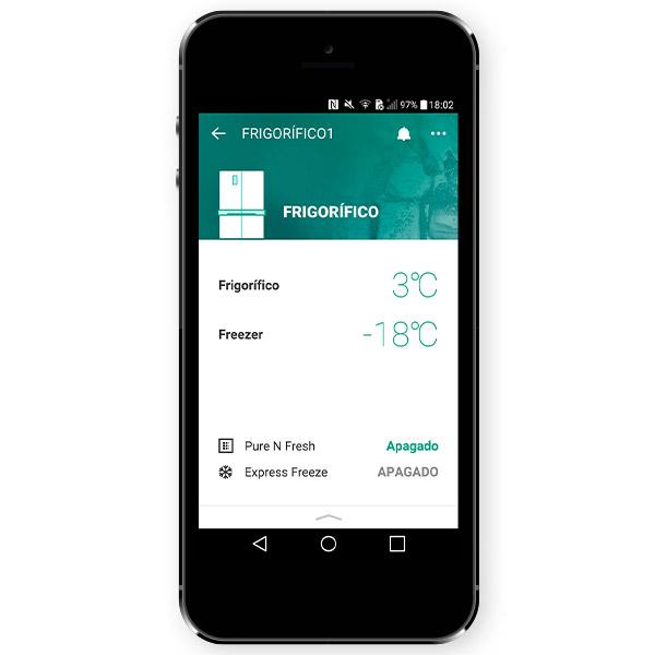 pantalla-app-frigos-con-wifi
