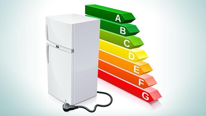elegir-frigo-eficiente