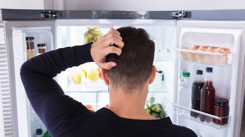 ¿Necesitas un frigorífico de gran capacidad?