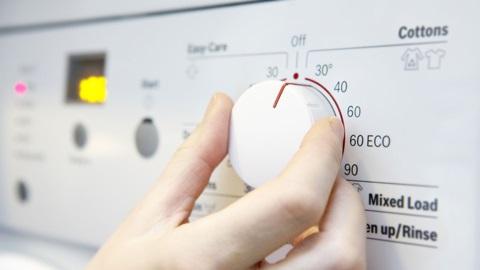Ahorro consumo electrodomésticos