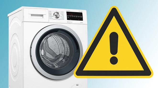 alerta lavadoras