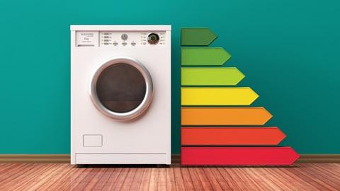Programa algodon eco certidicado energético