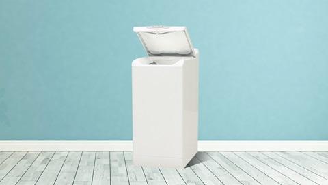 lavadora-zanussi-zwq61235ci