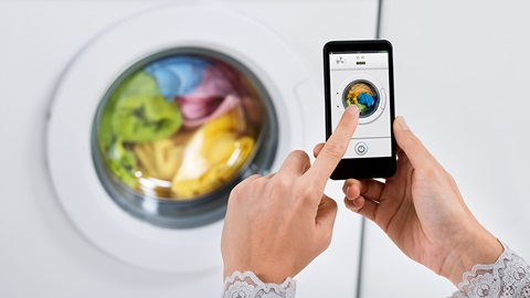 lavadoras-con-wifi