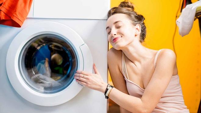 lavadoras-mas-silenciosas