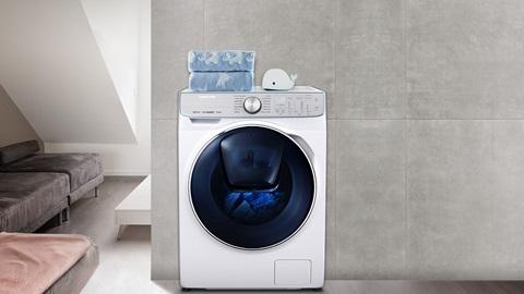 lavadoras-samsung-quickdrive