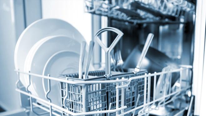 lavavajillas-mejor-secan