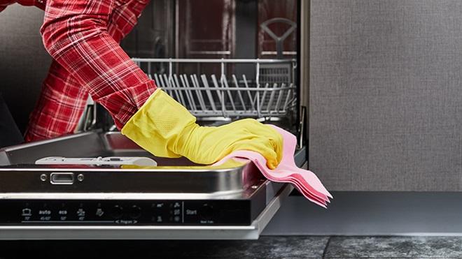 limpiar-el-lavavajillas