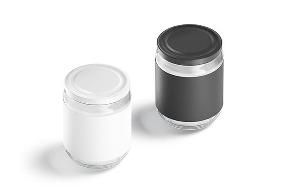 frascos-cristal-lavavajillas