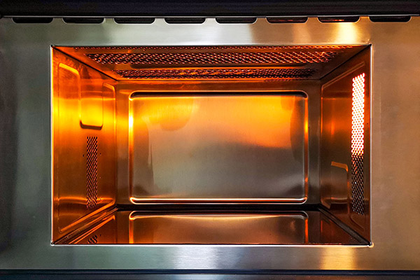 microondas-con-grill