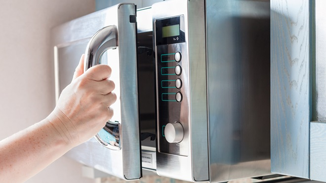 microondas-con-mejor-grill