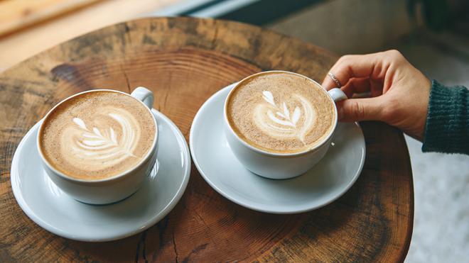 tazas-cafe-capuccino