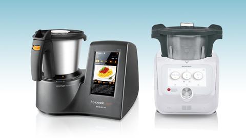 robots-cocina-taurus-y-lidl