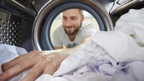 evitar-arrugas-secadora