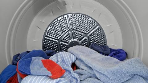 secadora-eficiencia-tiempo-programa
