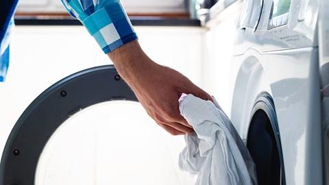 elegir secadora