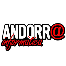 andorra-inf