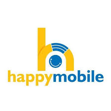 happymobile