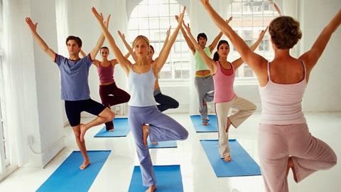 deporte-y-ejercicio