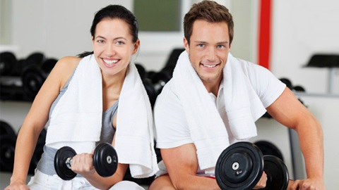 ejercicios-para-ganar-masa-muscular