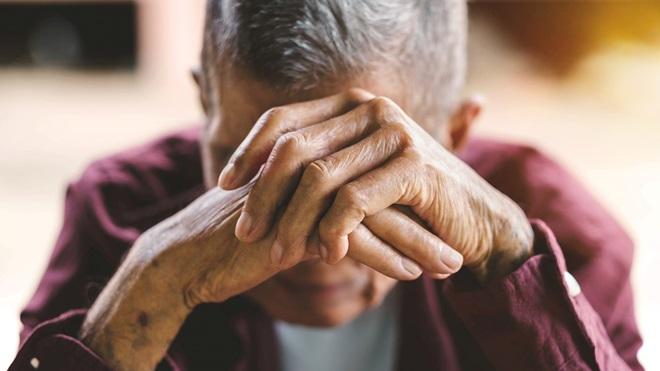 maltrato-personas-mayores