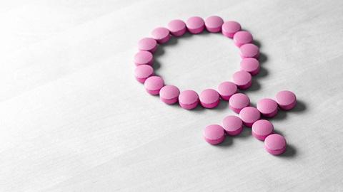 menopausia-que-es-y-como-afrontarla