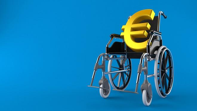 ayudas sillas ruedas