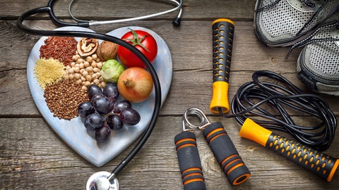 bajar-colesterol
