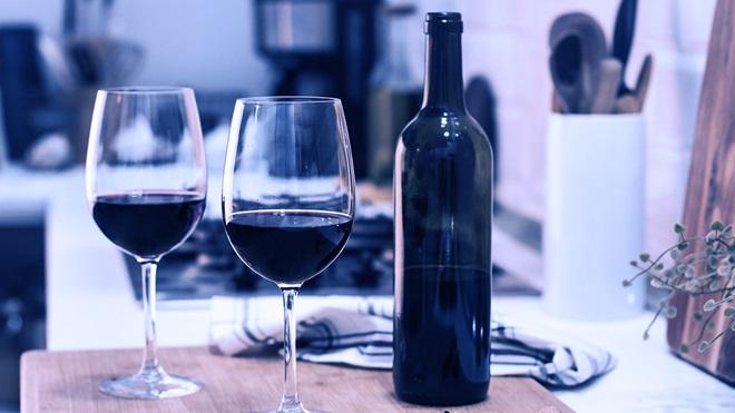 consumo alcohol covid 19