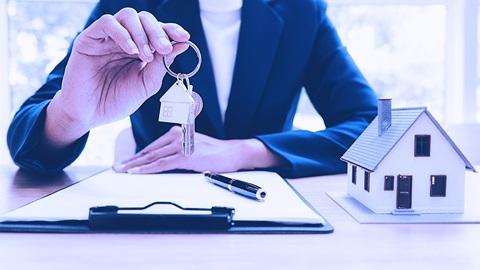 moratoria pago hipotecas