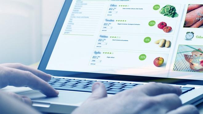 control precios online coronavirus
