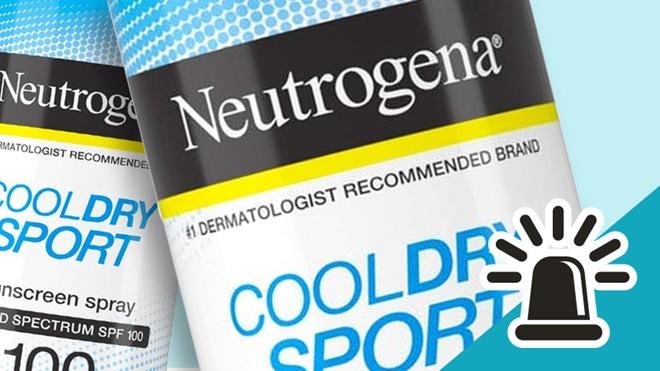 alerta neutrogena