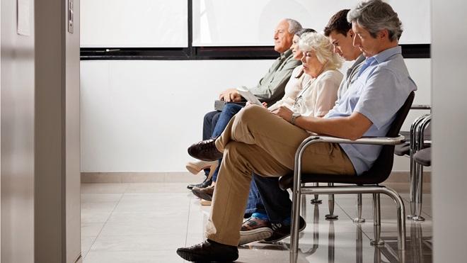 lista-espera-sanidad-privada