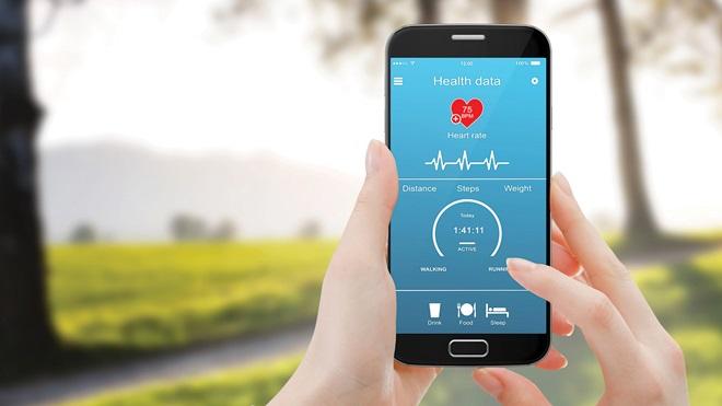 plataformas-y-apps-salud
