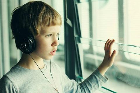 autismo-causas-y-sintomas