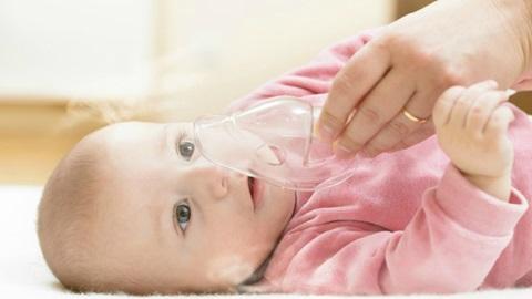 bronquiolitis-del-bebe