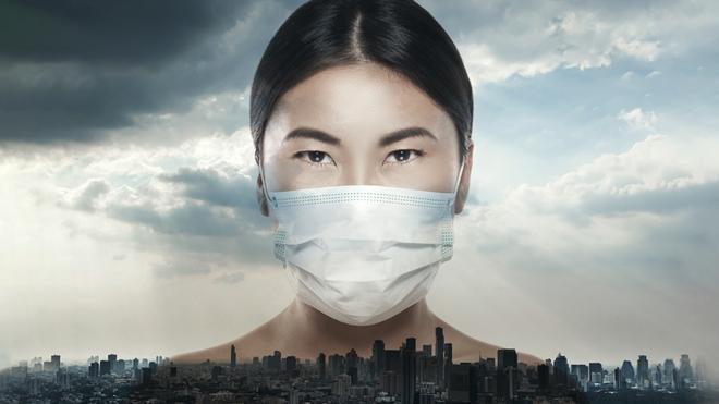 protegerse del coronavirus