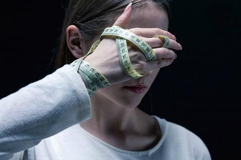 trastornos-alimenticios-anorexia-y-bulimia