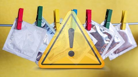 alerta-preservativos-durex