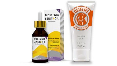 biostenix-y-ostelife