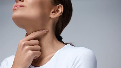 Medicamentos y cuerdas vocales