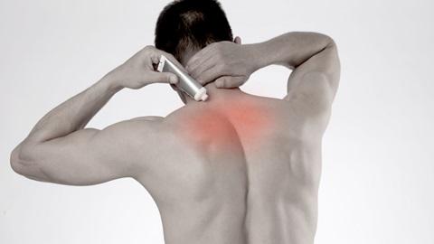 dolor espalda crema para alivio muscular