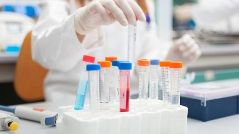 Investigación farmacéutica Aspen