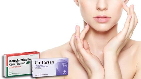 hidroclorotiazida-cancer-piel