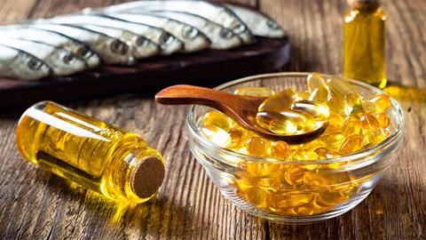 alerta medicamentos con vitamina D