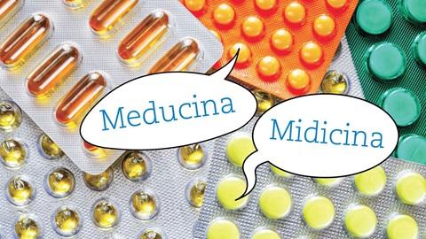 nombres-confusos-medicamentos